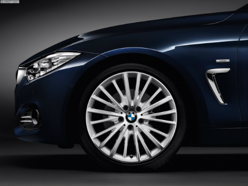BMW-4er-F32-Luxury-Line-Felgen-1-655x491-2
