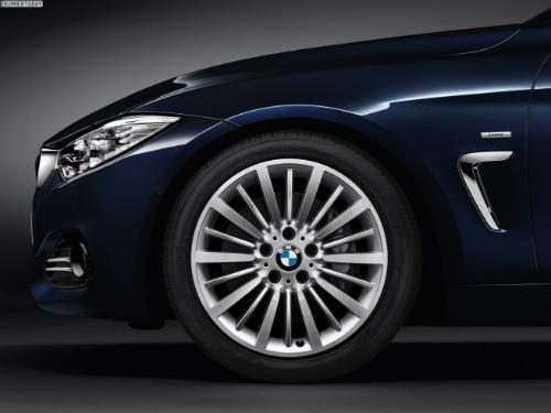 BMW-4er-F32-Luxury-Line-Felgen-2-655x491-2