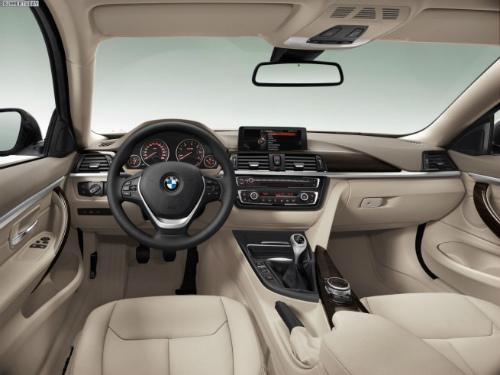 BMW-4er-F32-Modern-Line-2013-01-655x491-1