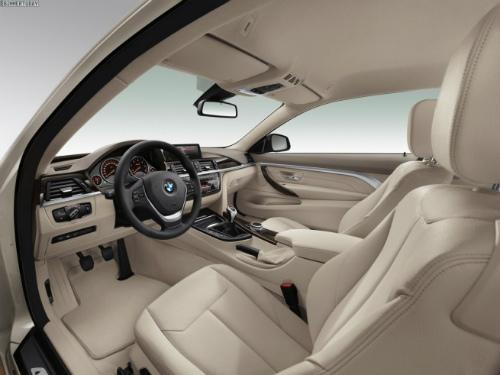 BMW-4er-F32-Modern-Line-2013-02-655x491-2