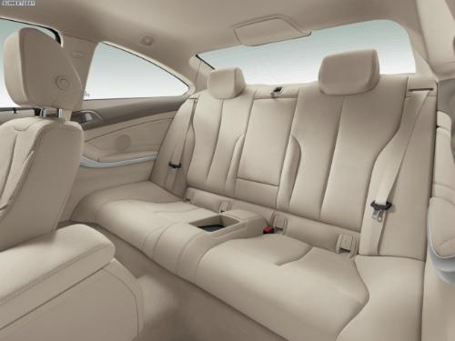 BMW-4er-F32-Modern-Line-2013-03-655x491-2