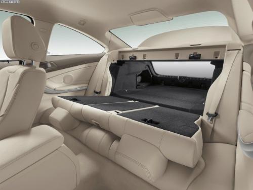 BMW-4er-F32-Modern-Line-2013-04-655x491-2