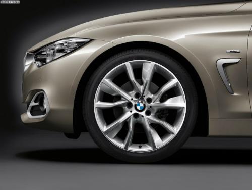 BMW-4er-F32-Modern-Line-Felgen-1-655x492-1