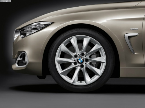 BMW-4er-F32-Modern-Line-Felgen-2-655x491-2