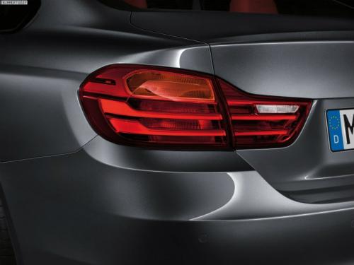 BMW-4er-F32-Ruecklicht-655x491-2