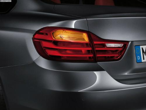 BMW-4er-F32-Ruecklicht-Blinker-655x491-2