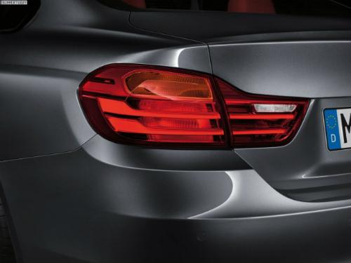 BMW-4er-F32-Ruecklicht-Bremslicht-655x491-2