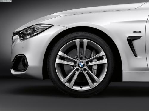 BMW-4er-F32-Sport-Line-Felgen-1-655x491-2