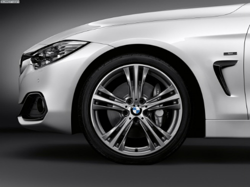 BMW-4er-F32-Sport-Line-Felgen-2-655x491-2