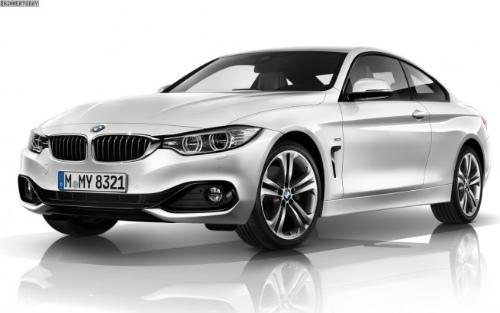 BMW-4er-F32-Sport-Line-Weiss-1-655x410-1