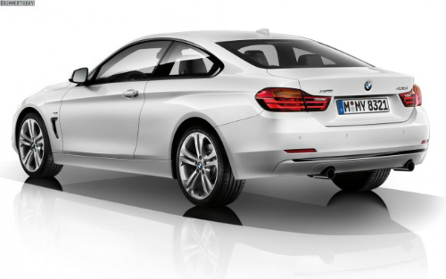BMW-4er-F32-Sport-Line-Weiss-2-655x410-2