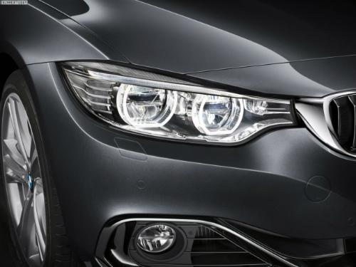 BMW-4er-F32-Voll-LED-Scheinwerfer-655x491-2