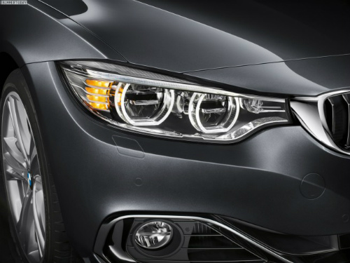 BMW-4er-F32-Voll-LED-Scheinwerfer-Blinker-655x491-2