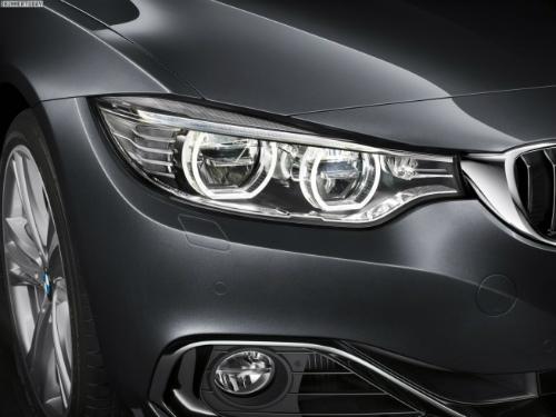 BMW-4er-F32-Voll-LED-Scheinwerfer-Tagfahrlicht-655x491-2