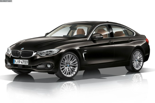 BMW-4er-Gran-Coupe-F36-Luxury-Line-Genf-2014-01-655x435