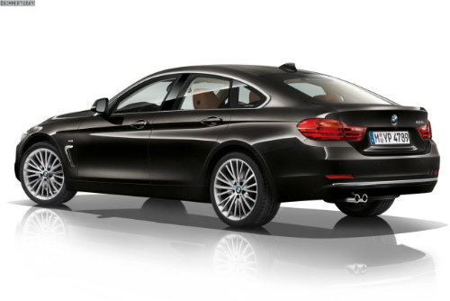 BMW-4er-Gran-Coupe-F36-Luxury-Line-Genf-2014-02-655x437
