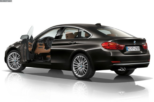 BMW-4er-Gran-Coupe-F36-Luxury-Line-Genf-2014-03-655x435