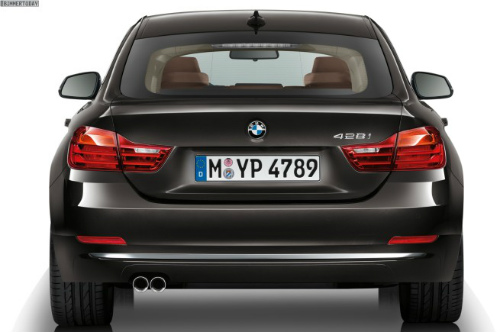 BMW-4er-Gran-Coupe-F36-Luxury-Line-Genf-2014-04-655x435
