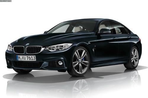 BMW-4er-Gran-Coupe-F36-M-Paket-435i-2014-1-655x436