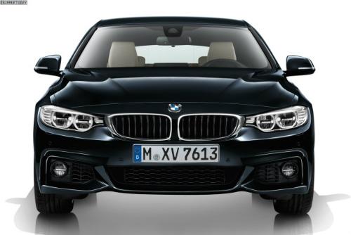 BMW-4er-Gran-Coupe-F36-M-Paket-435i-2014-2-655x438