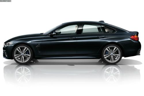 BMW-4er-Gran-Coupe-F36-M-Paket-435i-2014-3-655x437