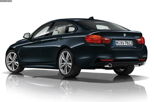 BMW-4er-Gran-Coupe-F36-M-Paket-435i-2014-4-655x435