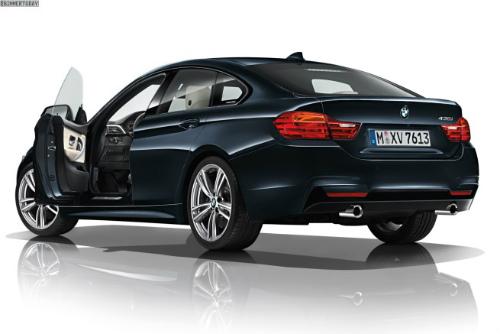 BMW-4er-Gran-Coupe-F36-M-Paket-435i-2014-5-655x437