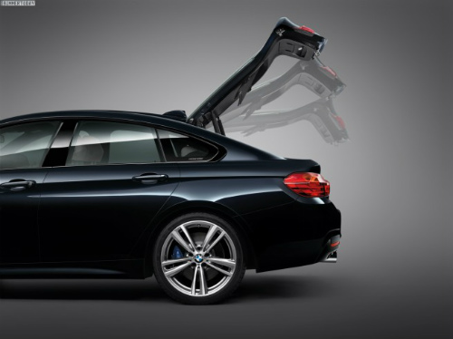 BMW-4er-Gran-Coupe-F36-M-Paket-435i-2014-7-655x490