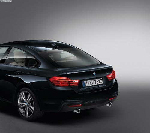 BMW-4er-Gran-Coupe-F36-M-Paket-435i-2014-8-655x580