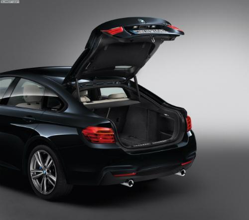 BMW-4er-Gran-Coupe-F36-M-Paket-435i-2014-9-655x580