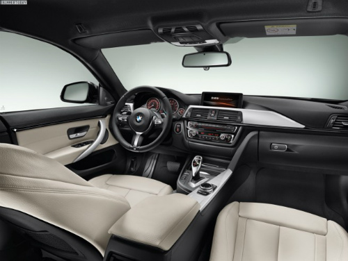 BMW-4er-Gran-Coupe-F36-M-Paket-Innenraum-1-655x492