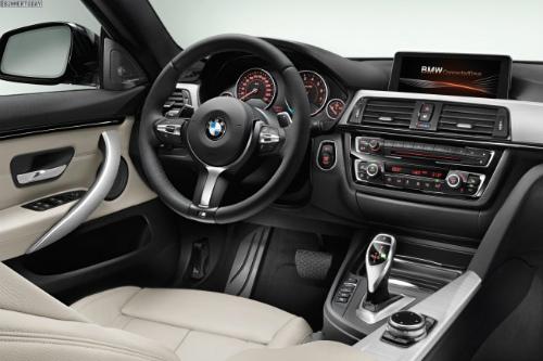 BMW-4er-Gran-Coupe-F36-M-Paket-Innenraum-2-655x436