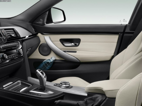 BMW-4er-Gran-Coupe-F36-M-Paket-Innenraum-3-655x490