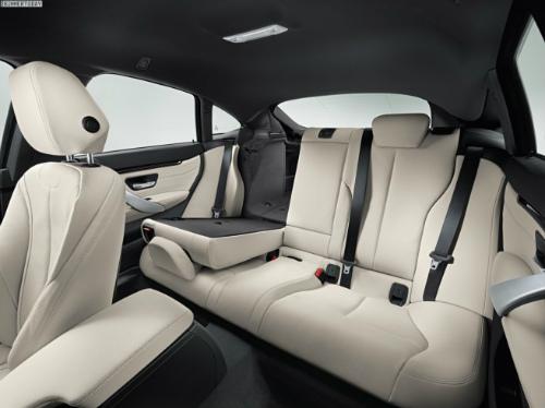 BMW-4er-Gran-Coupe-F36-M-Paket-Innenraum-4-655x490