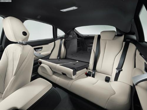BMW-4er-Gran-Coupe-F36-M-Paket-Innenraum-5-655x490