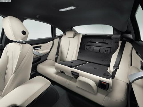 BMW-4er-Gran-Coupe-F36-M-Paket-Innenraum-6-655x490