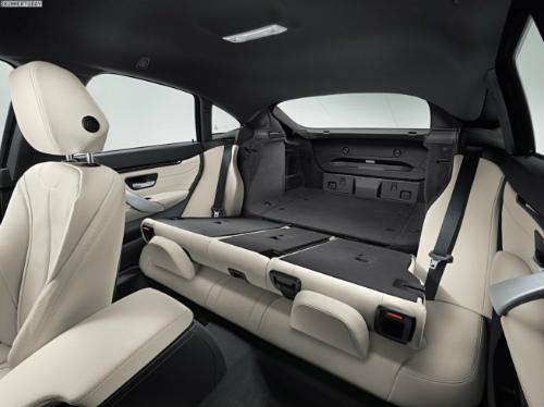BMW-4er-Gran-Coupe-F36-M-Paket-Innenraum-7-655x490