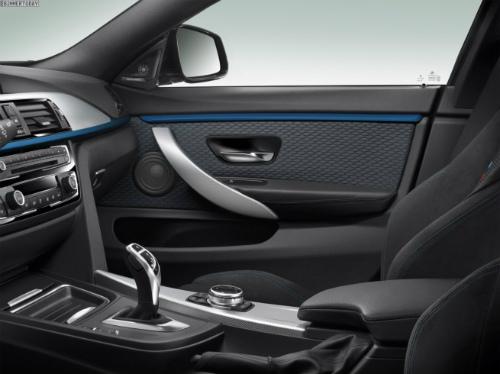 BMW-4er-Gran-Coupe-F36-M-Paket-Innenraum-8-655x490