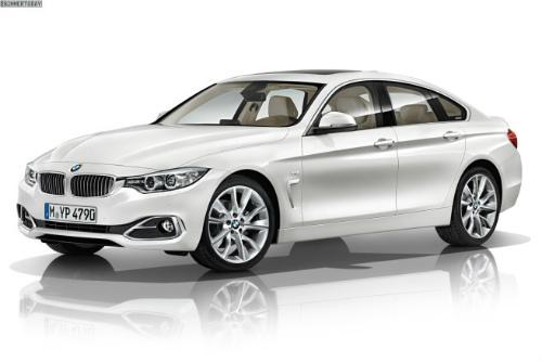 BMW-4er-Gran-Coupe-F36-Modern-Line-Genf-2014-01-655x437