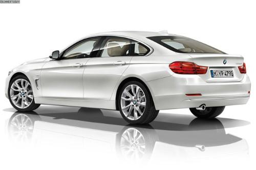 BMW-4er-Gran-Coupe-F36-Modern-Line-Genf-2014-02-655x435