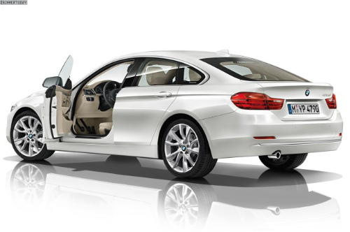 BMW-4er-Gran-Coupe-F36-Modern-Line-Genf-2014-03-655x435