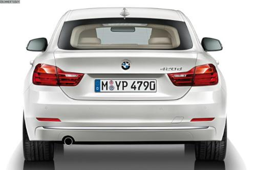 BMW-4er-Gran-Coupe-F36-Modern-Line-Genf-2014-04-655x435