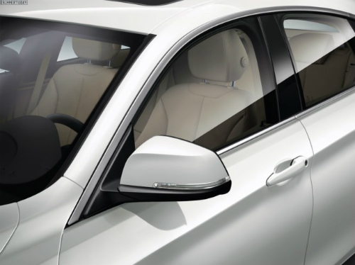 BMW-4er-Gran-Coupe-F36-Modern-Line-Genf-2014-05-655x490