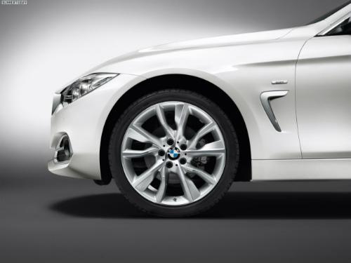 BMW-4er-Gran-Coupe-F36-Modern-Line-Genf-2014-06-655x491