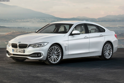 BMW-4er-Gran-Coupe-GC-F36-Luxury-Line-01-655x436