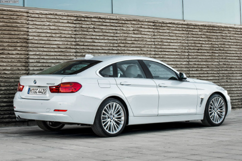 BMW-4er-Gran-Coupe-GC-F36-Luxury-Line-02-655x436