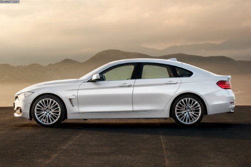 BMW-4er-Gran-Coupe-GC-F36-Luxury-Line-03-655x436
