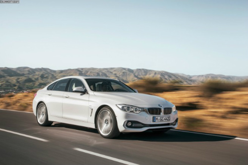 BMW-4er-Gran-Coupe-Luxury-Line-2014-Genfer-Autosalon-01-655x436