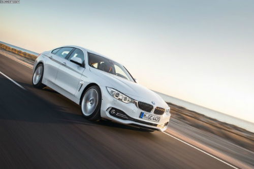 BMW-4er-Gran-Coupe-Luxury-Line-2014-Genfer-Autosalon-02-655x436