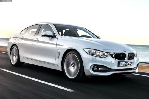 BMW-4er-Gran-Coupe-Luxury-Line-2014-Genfer-Autosalon-03-655x435